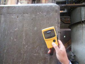 Tiêu chuẩn về an toàn bức xạ và giới hạn liều